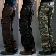 sport pants, Jeans, Plus Size, cottonpant