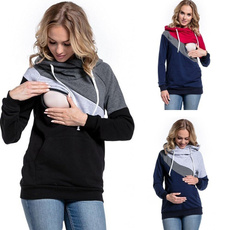 breastfeedingwomensclothe, breastfeedingwomen, Clothes, Sleeve