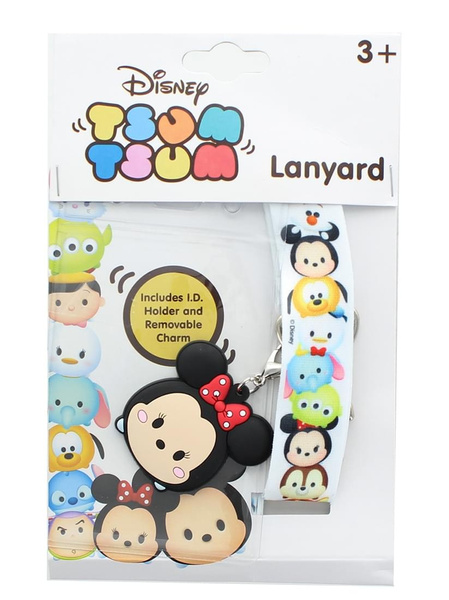 Mouse, Charm, toysdisney, Disney
