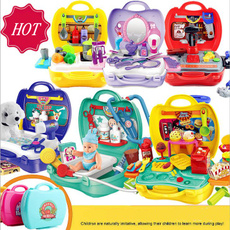 giftsforkid, Kitchen & Dining, Toy, Beauty