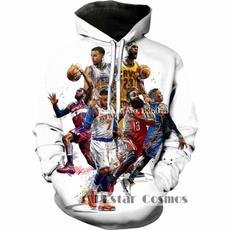 Fashion, Winter, unisex, sports hoodies
