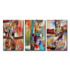 canvasartforwall, canvaswallart, art, canvasposter