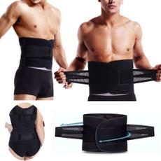 heatingtherapybelt, waistsupport, Fashion Accessory, Adjustable