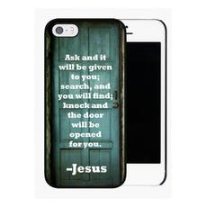 case, iphone 5, askanditwilliphone6scase, askanditwillbegiveniphone6spluscase