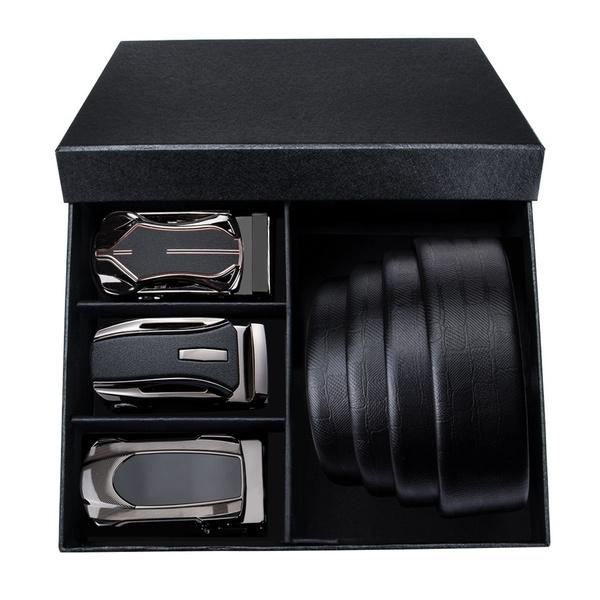 Fashion Accessory, Leather belt, mens belt, Gifts For Men