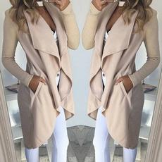 lapel, cardigan, Coat, coatsampjacket