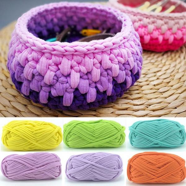 crochetedbasketblanket, Warm Hat, crochetyarn, knittingthread