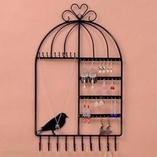 jewelrystand, wallmounted, Jewelry, Beauty