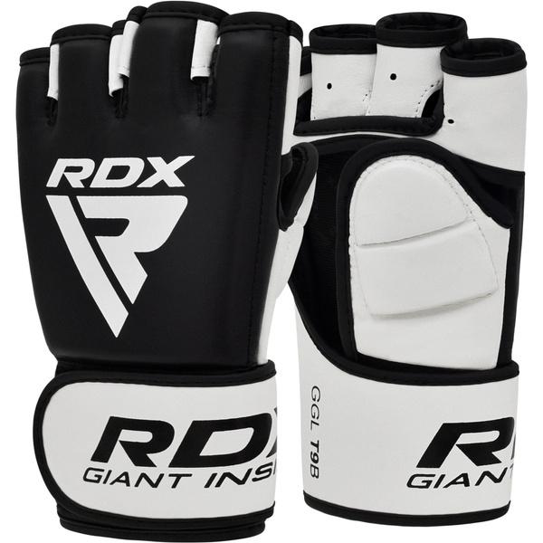 Combat Gloves, cagefightingglove, ufc, punchingbagglove