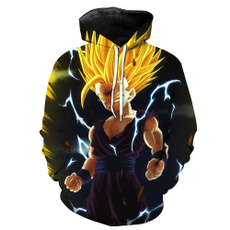 3d sweatshirt men, 3D hoodies, Fashion, hoodies for women