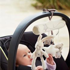 Plush Toys, environmental protection, Toy, Star