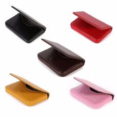 case, Card Wallet, Waterproof, leather