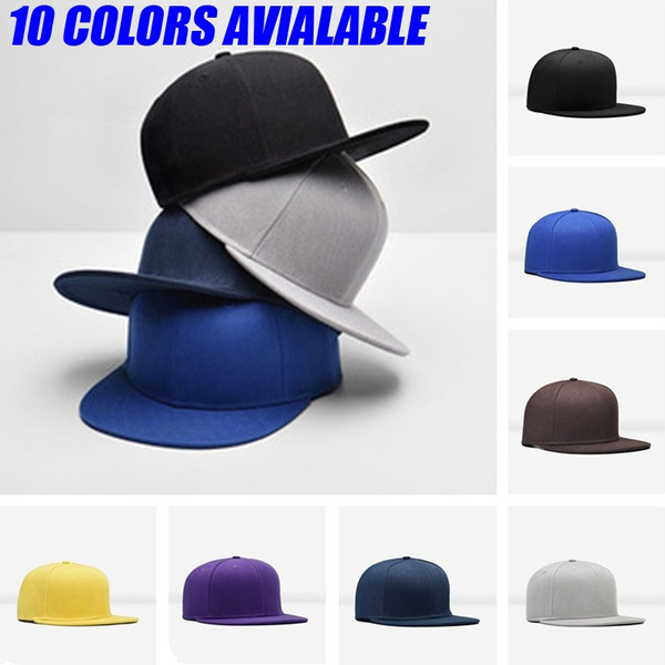 Adjustable Baseball Cap, Fashion, snapback cap, Hiking