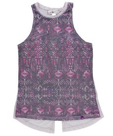 Fashion, Tank, womens shirt, Tops