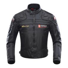 chinajacketmotocrosssupplier, motorcyclejacket, Fashion, Winter