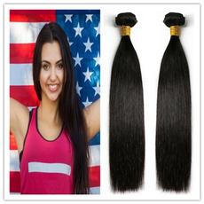 hair, hairweft, Remy Hair, Hair Extensions