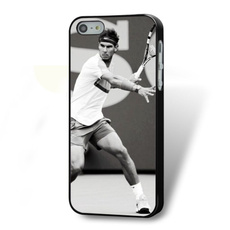 case, actioniphone7scase, Galaxy S, iphone 5
