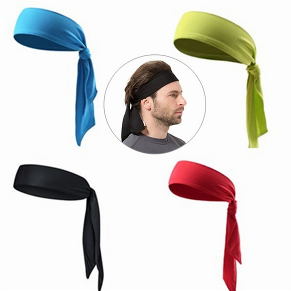 Head, athleticheadband, Head Bands, tieheadband