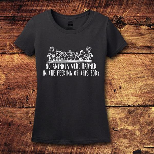 Funny T Shirt, Shirt, tshirtman, topsamptshirt