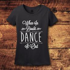 Funny T Shirt, Shirt, Gifts, tshirtman