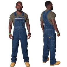 Blues, Plus Size, Fashion, plus size jeans