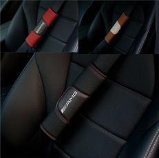 seatbeltshouldercover, Fashion Accessory, Fashion, benz