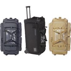 unisex, Bags, Nylon, tactical gear