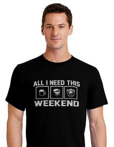 Funny, Funny T Shirt, Oakland Raiders Jersey, Shirt