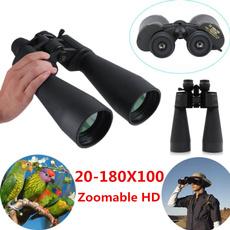 Telescope, Binoculars, 180x100telescope, sakurabinocular