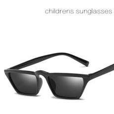 sunshadesunglasse, Sunglasses, antiultravioletglasse, polychromaticspectacle