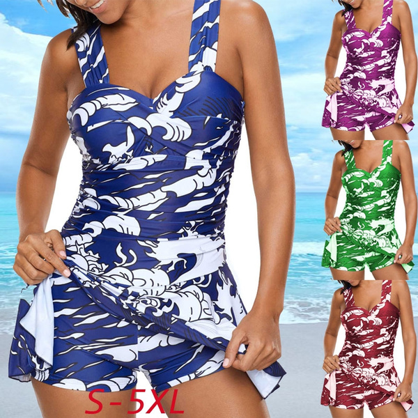 bathing suit, Plus Size, Womens Swimsuit, Fashion