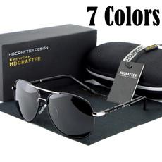 Aviator Sunglasses, Outdoor, eyewearformen, Fashion