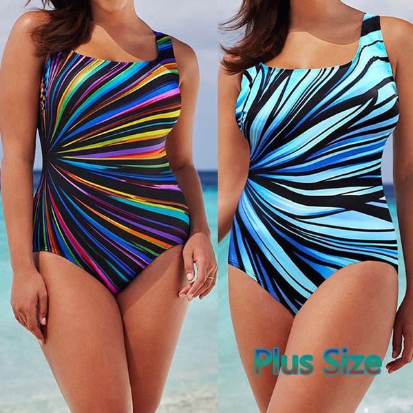 sexyzebrapatternhalterbraset, hawaiian swimwear, Cosplay, plus size bikinis