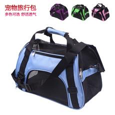 pet dog, Fashion, portable, Shoulder Bags