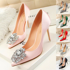 Mujer, Style, Star, Womens Shoes