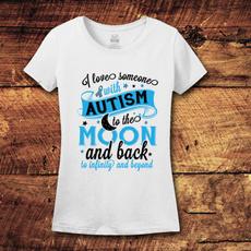 Funny T Shirt, Love, Shirt, tshirtman