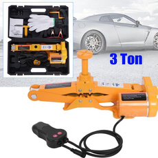 Vans, Electric, repairtool, Automotive