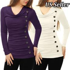 knitwear, Fashion, Sleeve, Long Sleeve