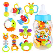 cute, Toy, Colorful, preschooltoy