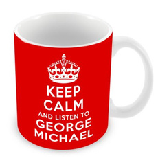 ceramicmug, Cup, Coffee Mug, funnymug