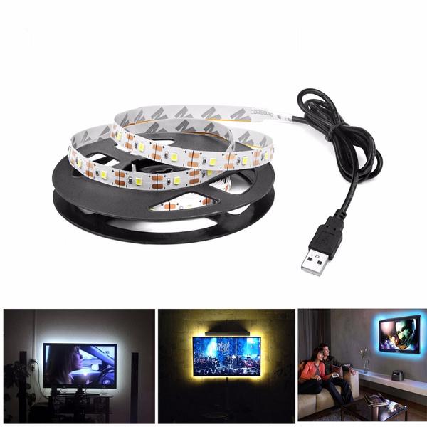 led, usbpowersupply, tvbacklight, TV