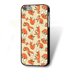 animaliphone6spluscase, illustrationelectronicscase, iphone, Samsung