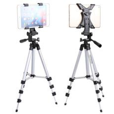 universaltabletholder, ipad, camerasphoto, ipad3holder