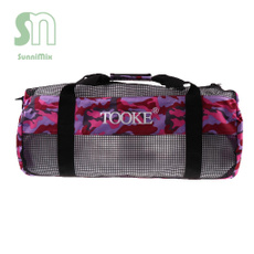 Foldable, scubasnorkeling, Colorful, Hiking