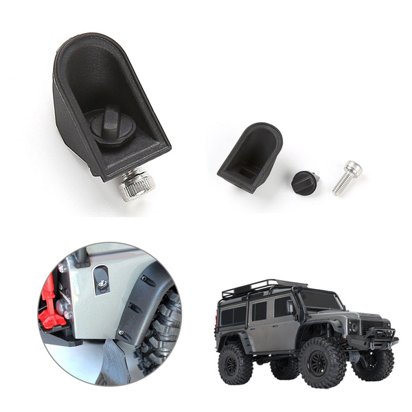 rccrawlerpart, decorativepart, Tank, fueltankcap