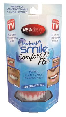 Tops, comfortfit, Fashion, toothwhiteningproduct
