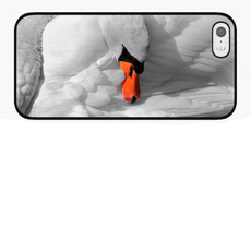 Beautiful, case, beautifuliphone5scase, iphone 5