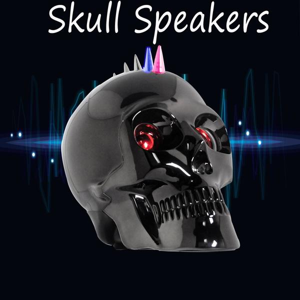 Stereo, adornment, Battery, bluetooth speaker