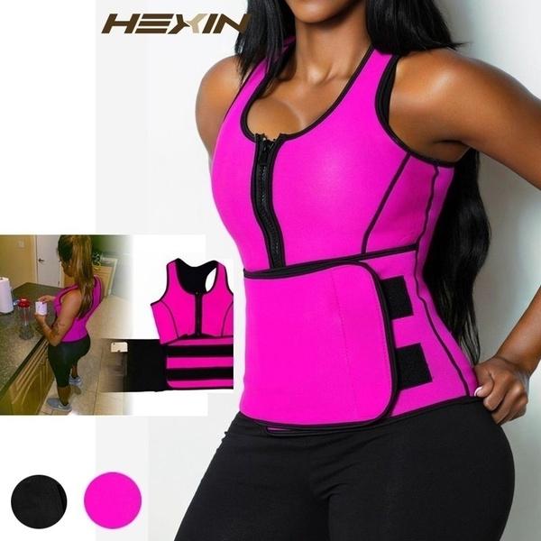 Fashion Accessory, latexwaistcincher, Waist, sportshapewear