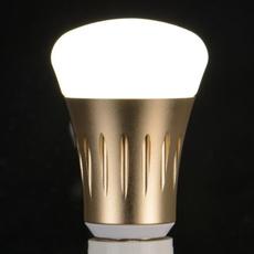 lights, wifismartlight, wifibulb, workswithalexa